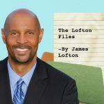 The Lofton Files