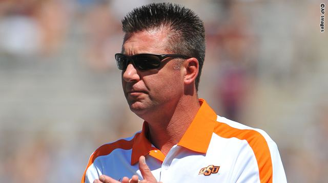 OKSTATE-MIKEGUNDY-2011