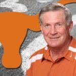 TEXAS MACK BROWN