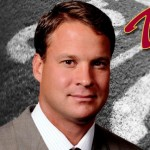 USC Lane Kiffin