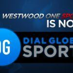 Westwood One Sports is now Westwood One Sports