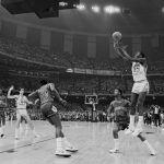 1982_UNC_Jordan