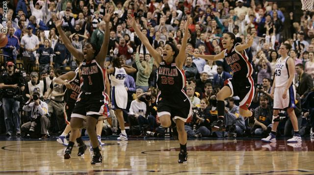 2006_MarylandWomen