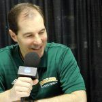 Baylor Scott Drew Interview