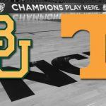 Baylor-Tennessee