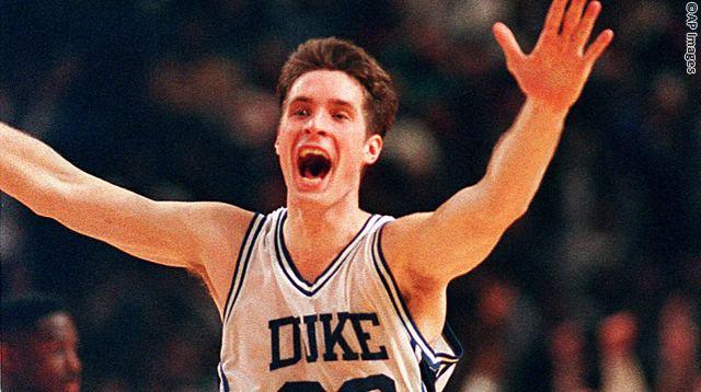 Duke1992_Laettner
