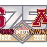 NIT Championship Stanford v Minnesota