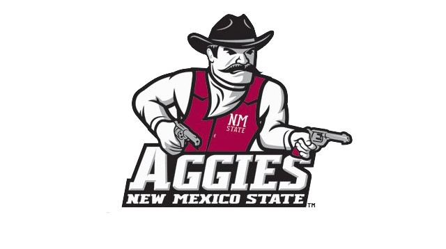 New Mex State