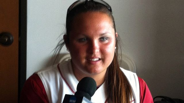 Jackie Traina Interview