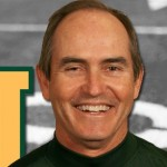 Baylor Art Briles