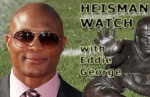 Heisman Watch 2012