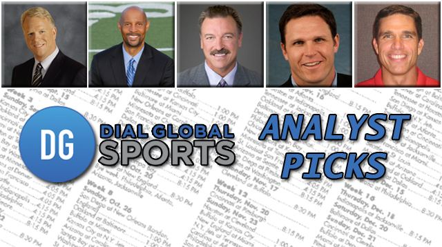 Analyst Picks