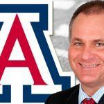 Arizona Rich Rodriguez