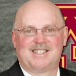 Minnesota Jerry Kill