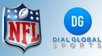 NFL on Westwood One Sports