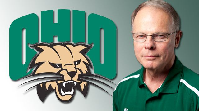 Ohio Frank Solich
