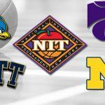 2012 NIT Season Tip-Off Semifinals