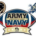 Army-Navy 2012
