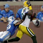 Green-Bay-James-Jones