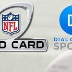 Wild Card on DGS