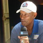 Willie Brown Interview