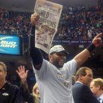 Ray Lewis Ravens Win