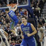 Eddie Murray dunk_Florida Gulf Coast_2