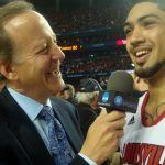 Peyton Siva Featured