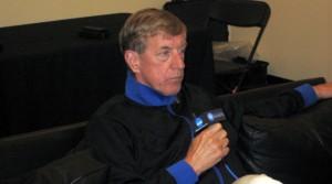 Duke John Danowski Interview
