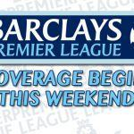 BPL Coverage Begins This Weekend