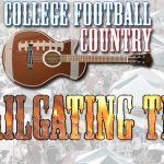 College Football Country Tailgating Tip