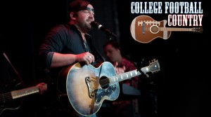 Lee Brice CFC