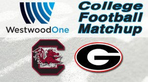 CFM - South Carolina v Georgia