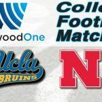 CFM - UCLA vs Nebraska