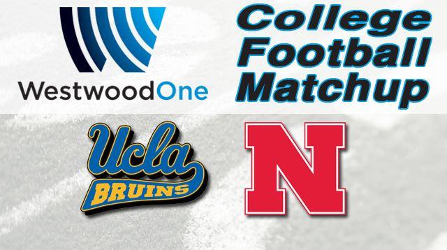 CFM - UCLA vs Nebraska