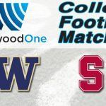 CFM - Washington v Stanford