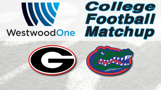CFM - Georgia v Florida