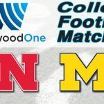 CFM - Nebraska v Michigan