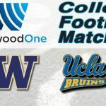 CFM - Washington vs UCLA