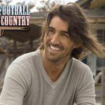 Jake Owen CFC