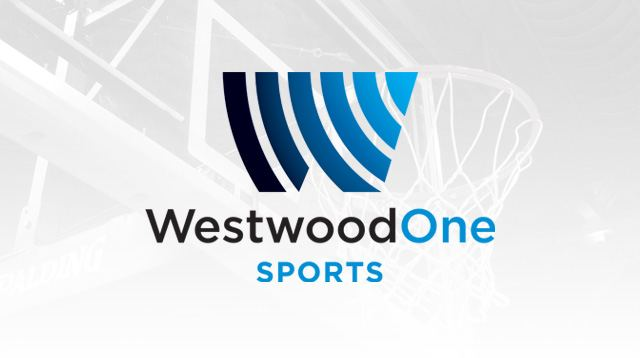 NCAA Basketball on WestwoodOne
