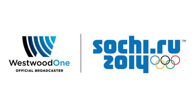 WestwoodOne Sochi