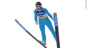 Germany Ski Jumping Ladies World Cup