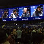 MediaDay_Seattle_640