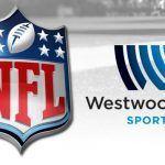 NFL on WWOS 2014