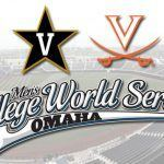 CWS Champ Series Starts Monday
