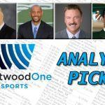 Analyst Picks 2014