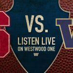 ListenLiveNow-Stanford-Washington