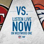 49ers-Broncos