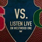 CFM - Stanford v Oregon